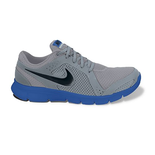 34302a90b588 Nike Flex Experience Run 2 Wide Running Shoes - Men