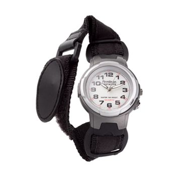 Armitron Women's Watch - 25/6347BKKT
