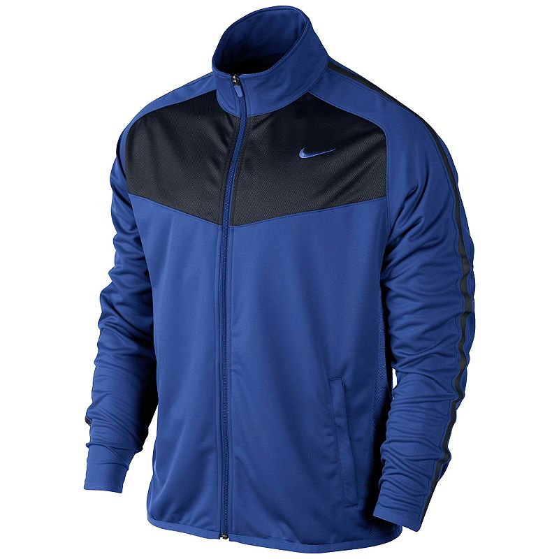 Nike Epic Jacket - Men