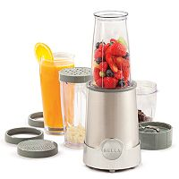 Bella 12-pc. Rocket Blender