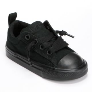 Baby / Toddler Converse Chuck Taylor All Star Street Sneakers
