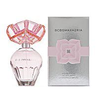 BCBG MAX AZRIA Women's Perfume