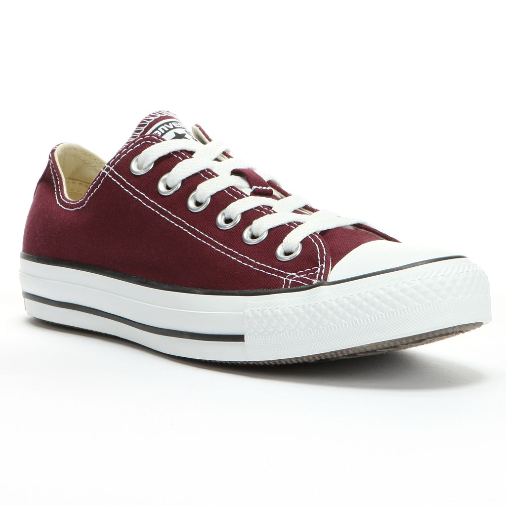 Adult Converse All Star Sneakers