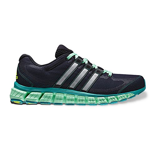 9ccf6e9f6ef adidas Liquid Ride Wide Running Shoes - Women
