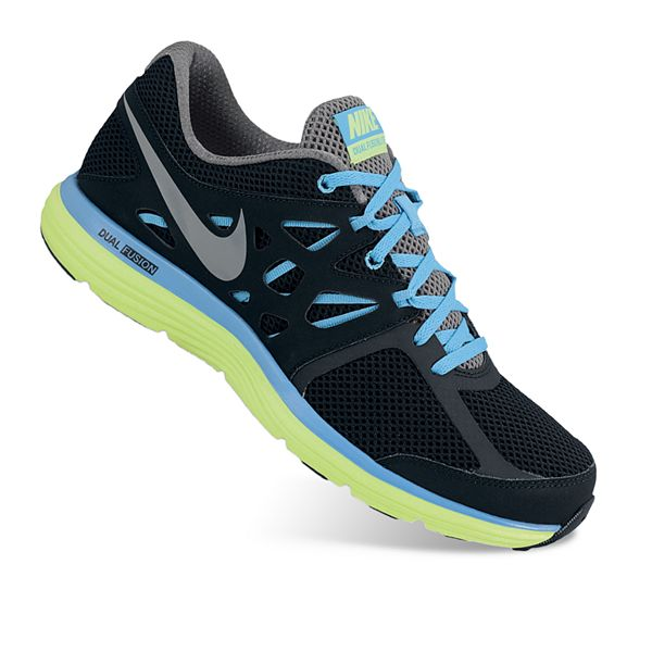 Estrictamente Oficial césped  Nike Dual Fusion Lite Running Shoes - Men