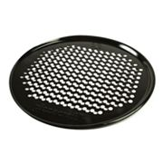 PizzaCraft 13-in. Porcelain Nonstick Pizza Screen