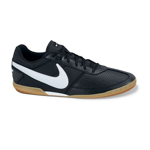 Nike Davinho Men's Soccer Shoes