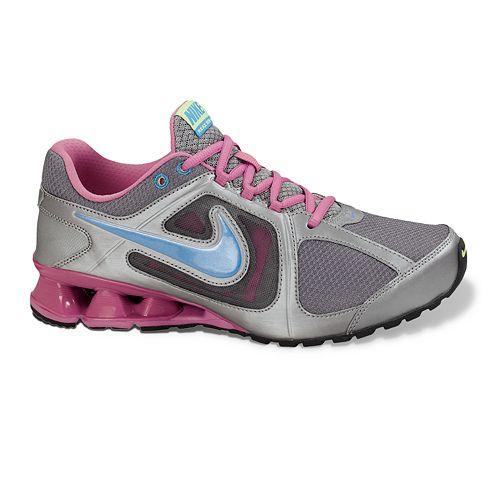 366a486d4 0 item(s), $0.00. Nike Reax Run 8 Running Shoes - Women