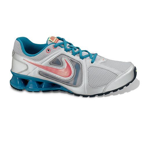 free shipping a3fb4 c7d5c Nike Reax Run 8 Running Shoes - Women