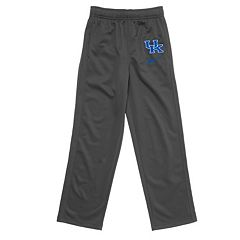 Nike Kentucky Wildcats Dri-FIT KO Pants - Boys 8-20