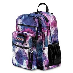 JanSport Big Student Spray Can Backpack