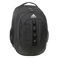 adidas Ridgemont 15.4-in. Laptop Backpack