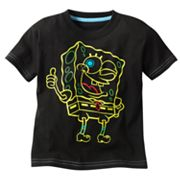 SpongeBob SquarePants Tee - Toddler