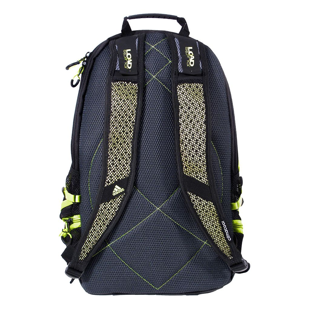 adidas ClimaCool Speed 15.4-in. Laptop Backpack - Women