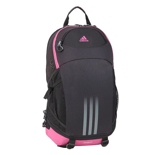a6efedf5829c adidas Women s ClimaCool Speed 15.4-in. Laptop Backpack - Women