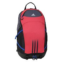 adidas Women's ClimaCool Speed 15.4 in Laptop Backpack - Women