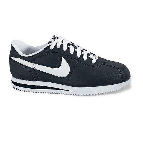 7b484303b7d8a Nike Cortez Basic Leather  06 Men s Shoes