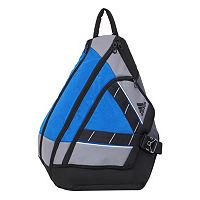 adidas Rydell Sling Backpack
