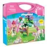 Playmobil Fairy Set - 5995