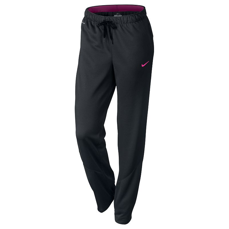 Beautiful Nike Academy Knit Women39s Soccer Pants From G2g Sport Chicago