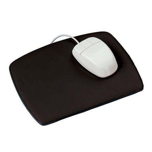 Royce Leather Mousepad