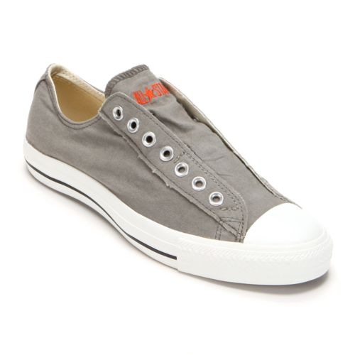 Converse All Star Slip-On Sneakers for Unisex