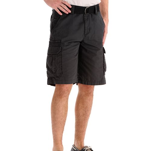 c4ce38fd56 Lee Compound Cargo Shorts - Men
