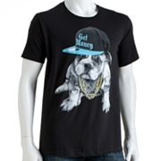 Tony Hawk Wild Dog Tee - Men