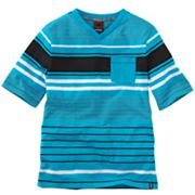 Tony Hawk Vista Striped Tee - Boys 8-20