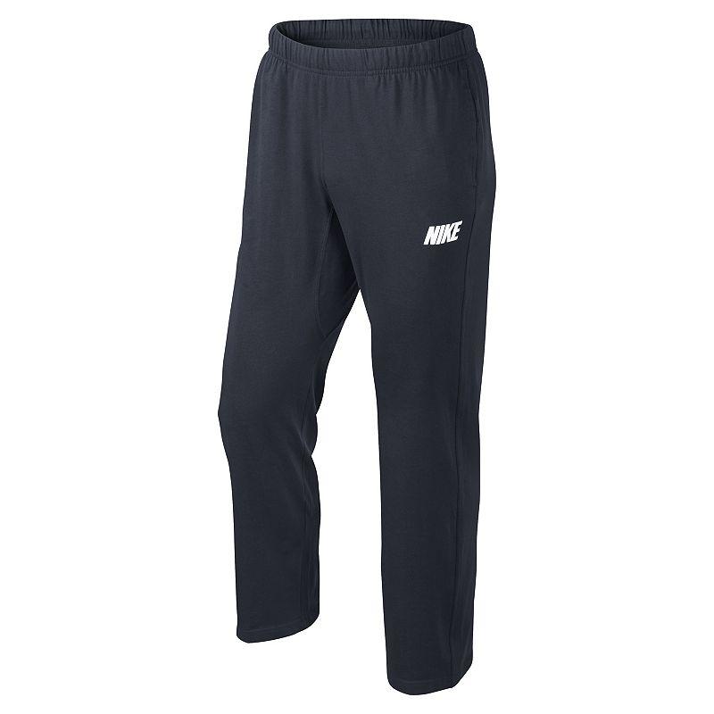 Nike Crusader Pants - Men