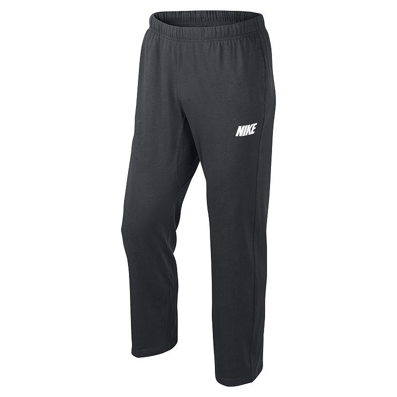 32x36 Dress Pants