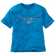 USA Tattoo Tee - Boys 8-20