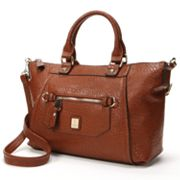 V-Couture by Kooba Ravello Convertible Tote