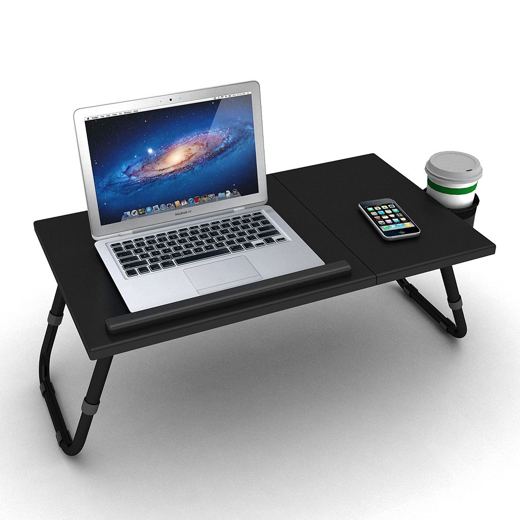 Atlantic 17-in. Laptop Tray