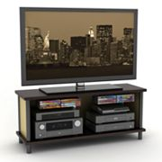 Atlantic Midtown TV Stand