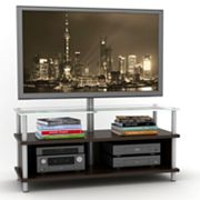 Atlantic Myst TV Stand