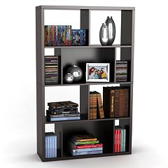 Atlantic Monaco Book & Display Case