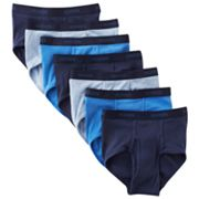 Hanes Classics 7-pk. Full-Cut Briefs