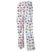 MLB Lounge Pants - Boys 8-20
