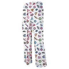 Boys MLB Lounge Pants