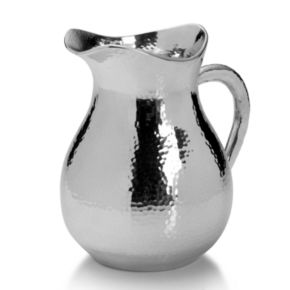 Towle Hammersmith Pitcher
