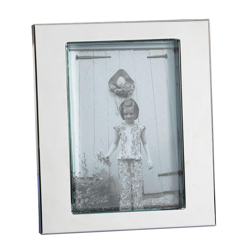 Durable Photo Frame Kohl S