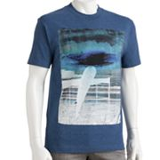 Vans Vilight Tee - Men