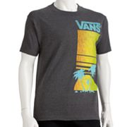 Vans Sunsetter Tee - Men