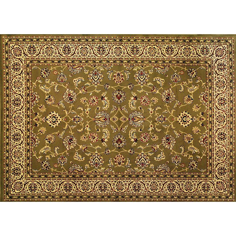 Accent Area Rug Kohl S