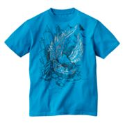 Tony Hawk Hawk Smash Tee - Boys 8-20