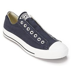 Adult Converse All Star Laceless Sneakers  by
