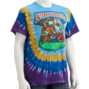 Scooby-Doo Munchies Tee - Men