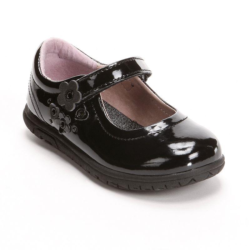 Kohls Womens Swim Shoes