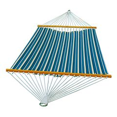 Algoma 13-ft. Fabric Hammock - Outdoor
